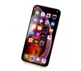 IPhone XS MAX 64gb Color...