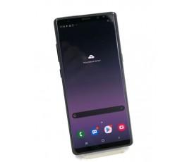 Samsung Galaxy Note 8 N950F...