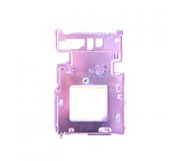 Chapa Lcd para Asus FonePad 7 Me372 K00E - Imagen 1