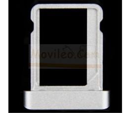 Porta sim iPad 3 iPad 4 - Imagen 3