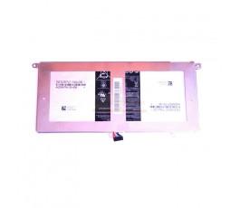 Bateria para Asus K005 - Imagen 1