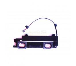 Altavoz Buzzer para Asus Memo Pad HD 8 Me180 - Imagen 1