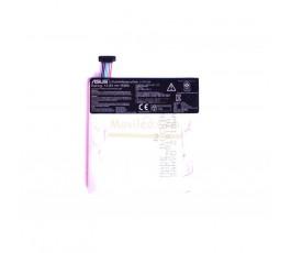 Bateria para Asus Memo Pad HD 8 Me180 - Imagen 1