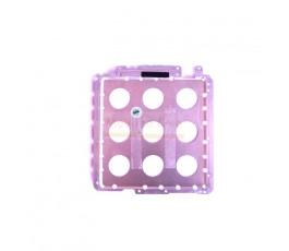 Chapa Bateria para Asus Memo Pad HD 8 Me180 - Imagen 1