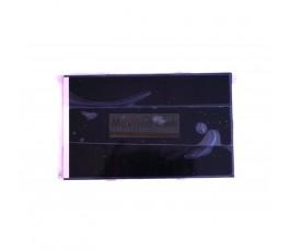 Pantalla Lcd Display para Asus Memo Pad HD 8 Me180 - Imagen 1