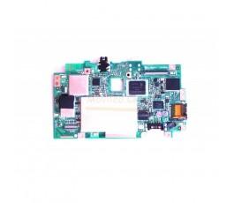 Placa Base para Asus Memo Pad HD 8 Me180 - Imagen 1