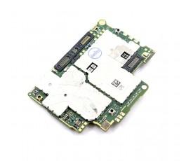 Placa Base 16gb para Sony...