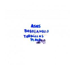 Tornillos para Asus Memo Pad HD 8 Me180 - Imagen 1