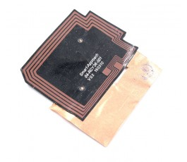 Antena NFC para Sony Xperia...