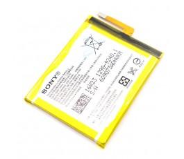 Batería LIS1618ERPC para...