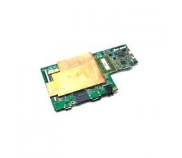 Placa base Bq Edison 2 Quad Core - Imagen 1