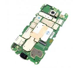Placa base Motorola Moto G...