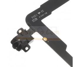 Modulo flex con conector jack audio para iPad 3 y iPad 4 Wifi - Imagen 4