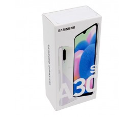 Caja Vacía Para Samsung...