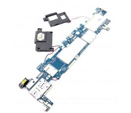 Placa Base 32gb Para Huawei...