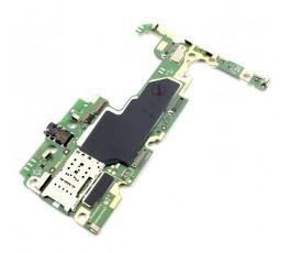 Placa Base 32gb Para Lenovo...