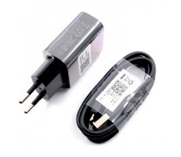 Cargador SC-42 USB Micro...