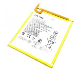 Batería SCUD-WT-N8 Para...