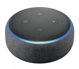Amazon Altavoz Inteligente...