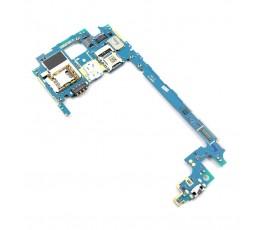 Placa Base 8gb Para LG K4...