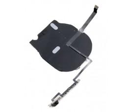 Flex Antena NFC Carga Para...