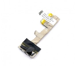 Flex Conexión Pantalla LCD...
