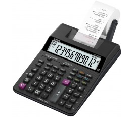 Casio HR-150RCE Calculadora...