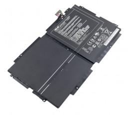 Batería C21N1413 Para Asus...