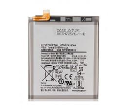 Batería EB-BA907ABY Para...