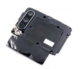 Carcasa Superior Antena NFC...