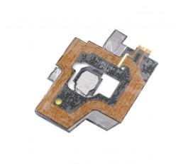 Antena NFC Para Huawei P...