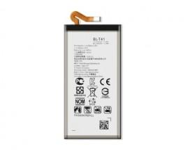Batería BL-T41 para Lg G8...