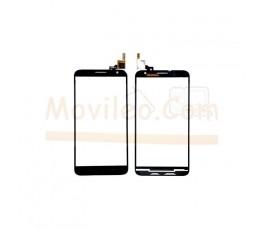 Pantalla Tactil para Alcatel OT-6050Y Idol 2S Negro - Imagen 1