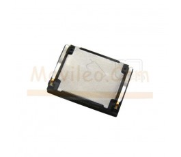 Altavoz Buzzer para Alcatel Idol 2S OT-6050 OT6050 - Imagen 1