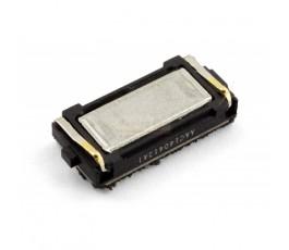 Auricular para Alcatel Idol 2S OT-6050 OT6050 - Imagen 1