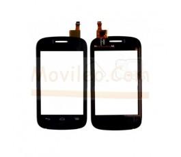 Pantalla Tactil para Alcatel C1 OT4015 OT-4015 Negro - Imagen 1