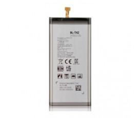 Batería BL-T42 para Lg G8X...