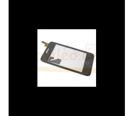 Pantalla Tactil para Alcatel Fire C OT-4019 Negro - Imagen 1