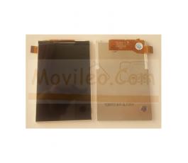 Pantalla Lcd Display para Alcatel Fire C OT-4019 - Imagen 1