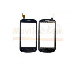 Pantalla Tactil para Alcatel C2 OT-4032 Negro - Imagen 1