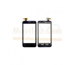 Pantalla Tactil para Alcatel Pop D3 OT-4035 Negro - Imagen 1