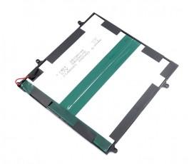 Batería 28136145 Para SPC...