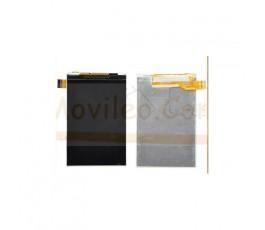Pantalla Lcd Display para Alcatel OT-5040 - Imagen 1