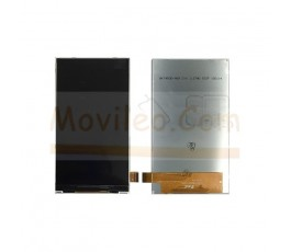 Pantalla Lcd Display para Alcatel POP 2 OT5042 OT-5042 Orange Roya - Imagen 1