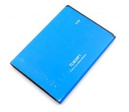 Batería TLi020F1 Para Wind...