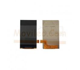 Pantalla Lcd Display para Alcatel S3 OT5050 OT-5050 - Imagen 1
