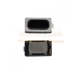Altavoz Buzzer para Alcatel OT-5050 OT5050 - Imagen 1