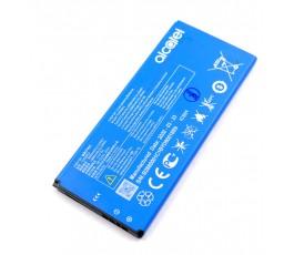Batería TLi028C1 Para...