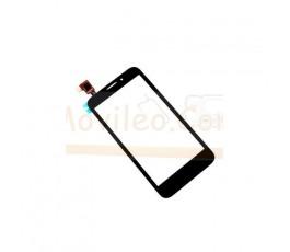 Pantalla Tactil para Alcatel OT7025 OT-7025 Negro - Imagen 1