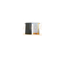 Pantalla Lcd Display para Alcatel OT-7025 OT7025 - Imagen 1